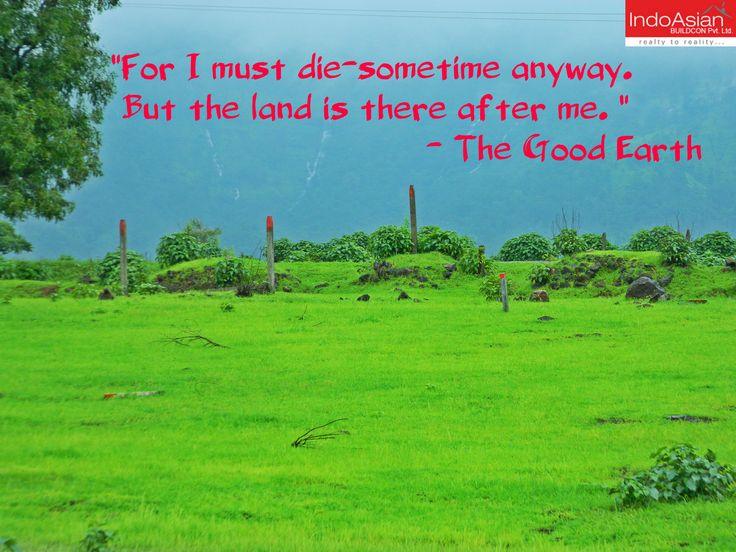 #NAplots #landinvestment #shahapur #IAB #thane #realestatemumbai