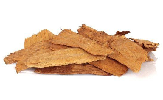 Health benefits of astragalus include its ability to protect heart health, alleviates allergies, prevent certain types of cancer, boost energy levels, lower stress and slow aging process.