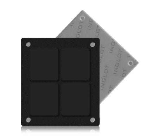 Inglot Cosmetics Freedom System Palette, Square (4) by Inglot, http://www.amazon.co.uk/dp/B00HM6GJMI/ref=cm_sw_r_pi_dp_.gCYsb1CADJQ8