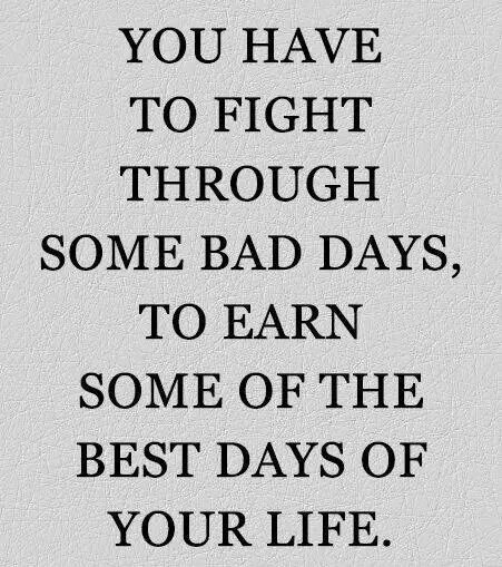 Funny Inspirational Quotes Wisdom: 14 Best Though I May Be Dead(Hopefully Not By Murder