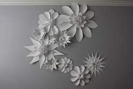 Image result for paper flowers