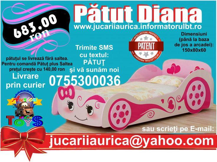 Patut Diana :http://www.jucariiaurica.informatorulbt.ro/wp/produs/patut-diana/