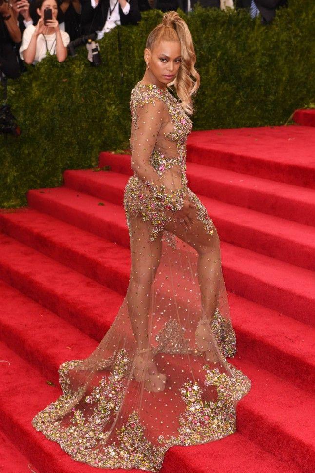 Beyonce pics nude-3565