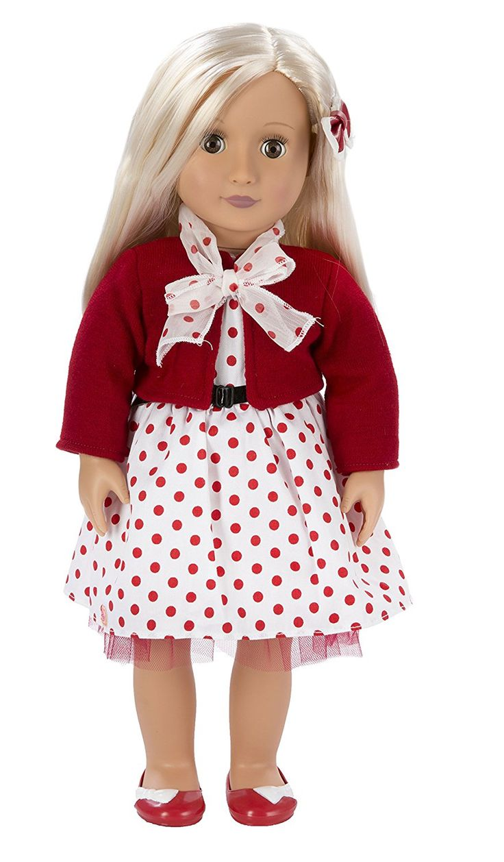 dolls with hair to style 1000 ideas about our generation dolls on 4493