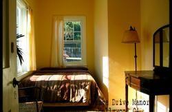 Orange Drive Manor Hostel, Los Angeles, #Usa #LA #accommodation
