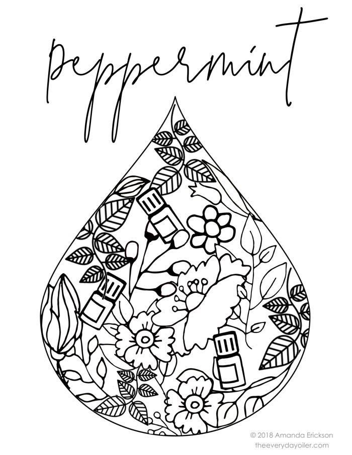 New Collection of Free Coloring Pages for the Holidays   PRUnderground   906x700