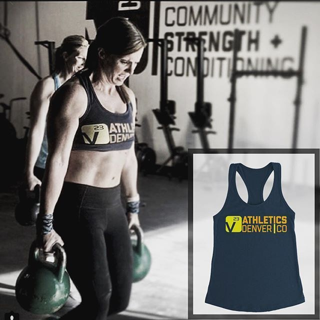 @v23_athletics athlete @rachelkoch_rhymeswithscotch looking absolutely FIERCEin our Womens jersey racerback tank! Get your own line of personalized gym swag at beastlyswag.com  #crossfitapparel #crossfitclothing #crossfitclothes #crossfitgear #crossfitcoach #crossfitbox #crossfitowner #crossfitcommunity #crossfitlife #crossfitwomen #crossfitmen #crossfitfriends #crossfitlove #crossfitlife #crossfit #crossfitaffiliate #crossfitaffiliates #fierce