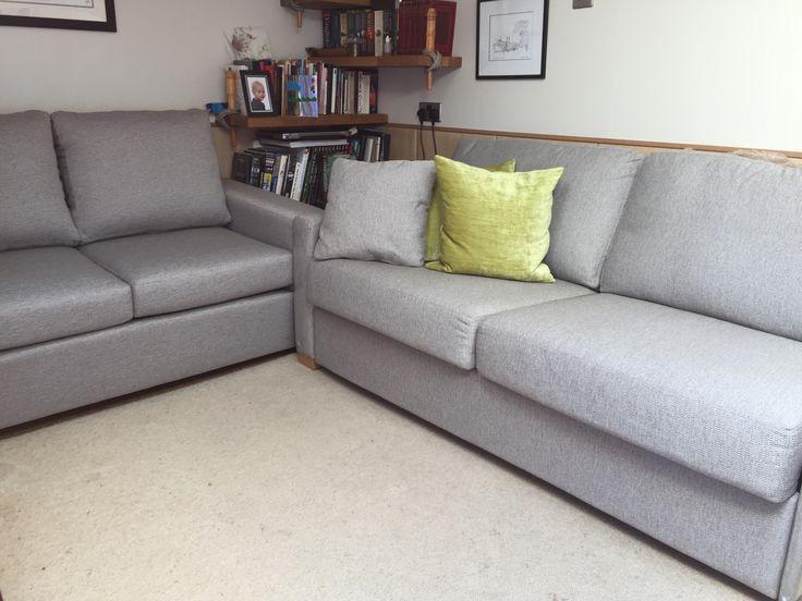 Bespoke sofas 55 best yecla freestanding modules images on - Fabricantes sofas yecla ...