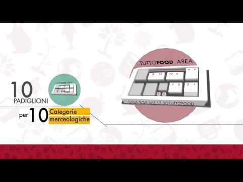 Discover TUTTOFOOOD! - YouTube