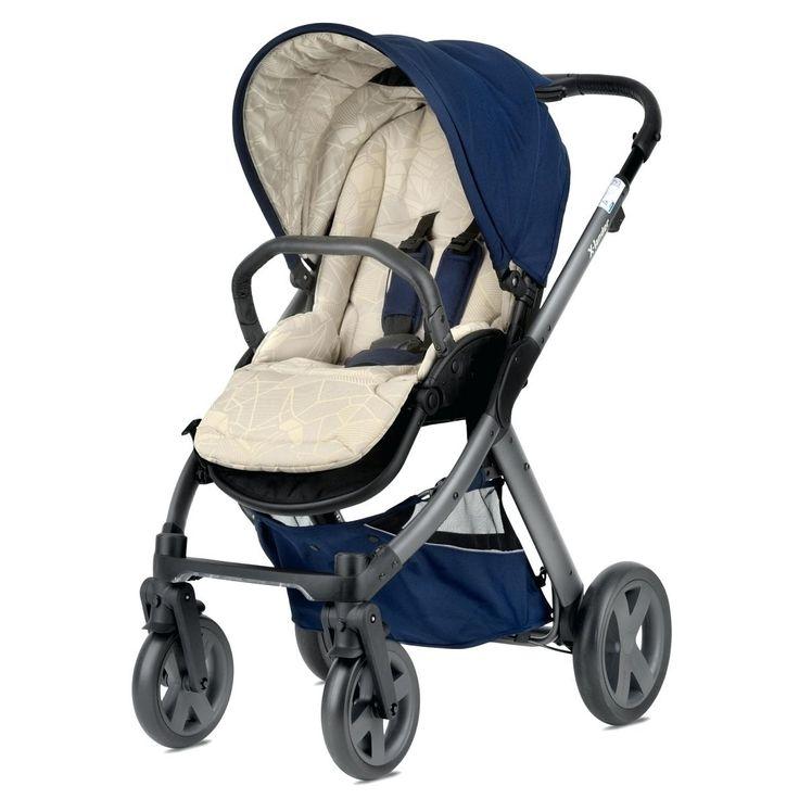 917 best kinderwagen modelle images on pinterest baby prams baby strollers and babies. Black Bedroom Furniture Sets. Home Design Ideas