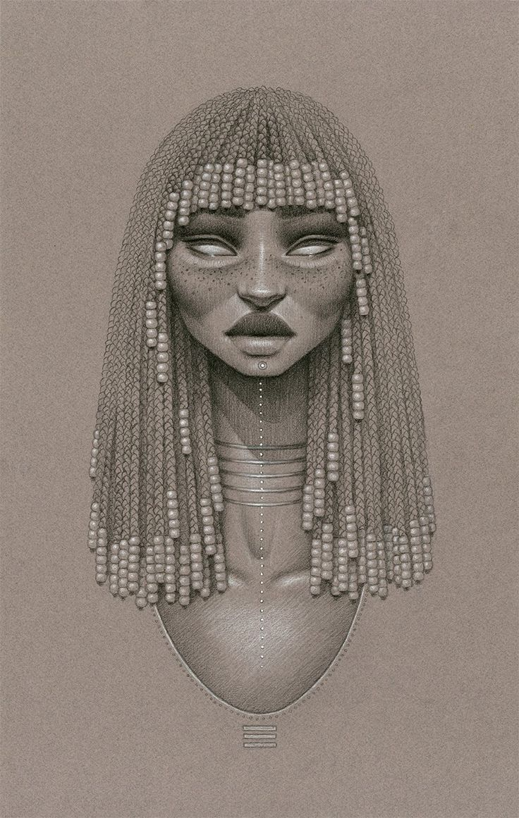 Blackart  African Amer...