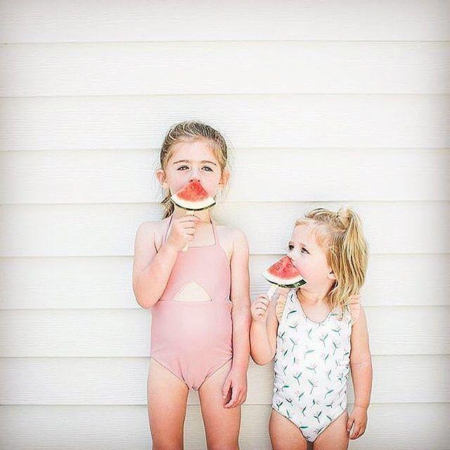 25d5617a99f シンプルスイムウェアビキニ水着 #子供服#男の子#女の子#ベビー#ベビー服#キッズ#キッズコーデ#キッズファッション#0歳#1歳#2歳#3歳#4歳#5歳 #6歳#ベビー用#キッズ用# ...