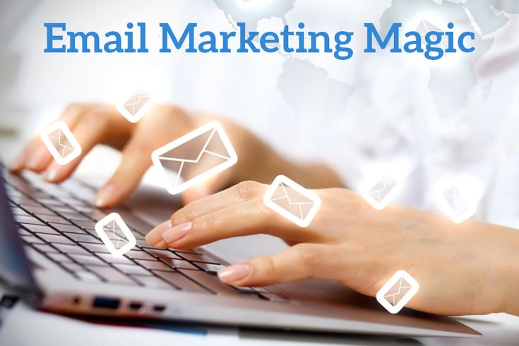 TBITS gives you easiest way to create, send, share and search email newsletters online. we are for people who want e-mail marketing to be simple. http://www.tbits.ae/email-marketing.php