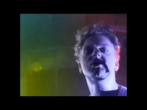 Erasure - Chains of Love - YouTube