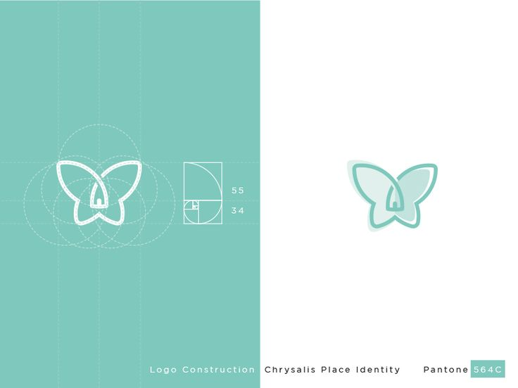 On going identity project for a local Nottingham psychotherapist / counselling company