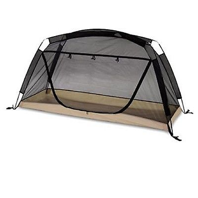 Tents and Shelters 72670: Kamp-Rite Rain Fly Tent With Insect Protection System -> BUY IT NOW ONLY: $96.99 on eBay!