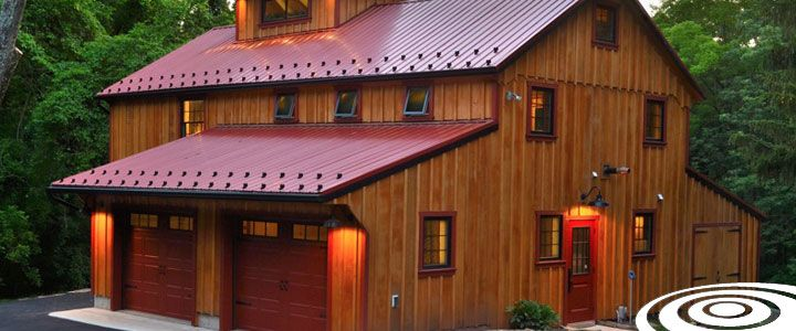 17 best images about barn remodeling on pinterest barn How much to build a shop with living quarters