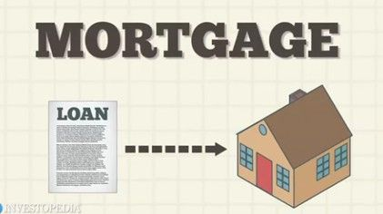 Refinance Mortgage Rates – How They Can Help – Wide Info https://wideinfo.org/refinance-mortgage-rates-how-they-can-help/?utm_source=contentstudio.io&utm_medium=referral