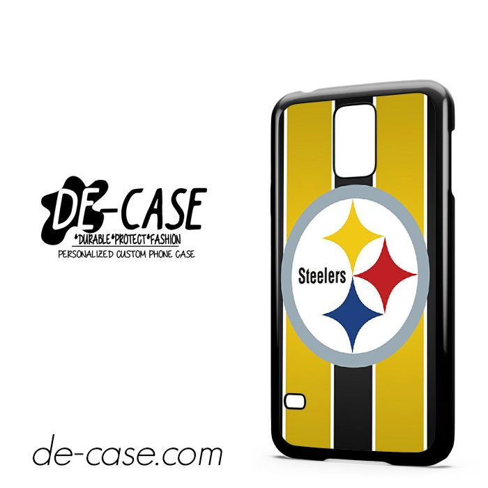 Pittsburgh Steelers For Samsung Galaxy S5 Case Phone Case Gift Present YO