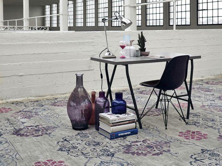 Kunstgras en buitentapijt in vele kleuren | Adcio.nl