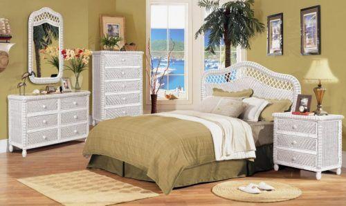 Wicker Bedroom Furniture Indoor U0026 Outdoor Rattan And Wicker Furniture For Your Home Wheovso Wicker Bedroom Furniture White Wicker Bedroom Furniture Wicker Bedroom Sets