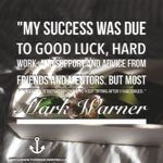 Can good Luck Quotes Really Bring Success