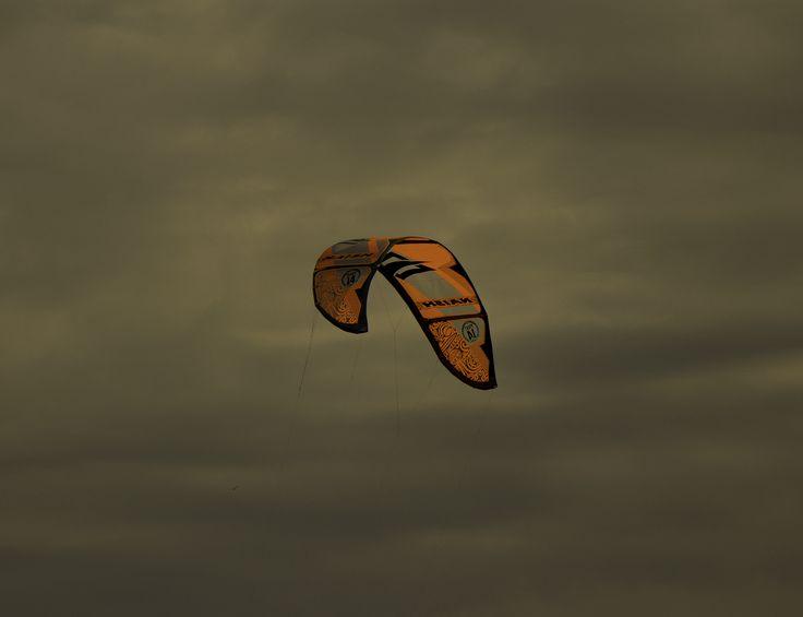 Ikaros (latin: Icarus) er en sagnfigur i den græske mytologi. Ifølge sagnet havde Ikaros' far, Daidalos eller Daedalus, bygget labyrinten til Minotauros. For at undgå at Daidalos afslørede la…