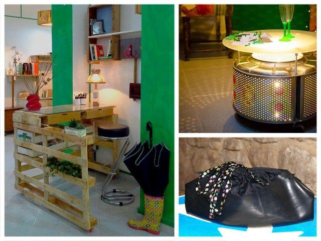 http://www.nonsprecare.it/wp-content/uploads/2014/04/scartoff-la-bottega-artigianale-di-riuso-e-riciclo-creativo-di-3-giovani-artigiani-pugliesi-640x480.jpg