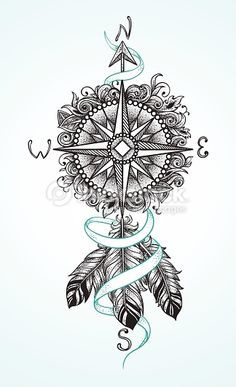 Grey Ink Gothic Cross Tattoo Design together with Scrapbooking likewise 323766660682940805 besides Sophia Sofia Name Meaning Baby Girl likewise Disenos En Blanco Y Negro Para Tatuajes De Corazones. on baby name tattoo designs