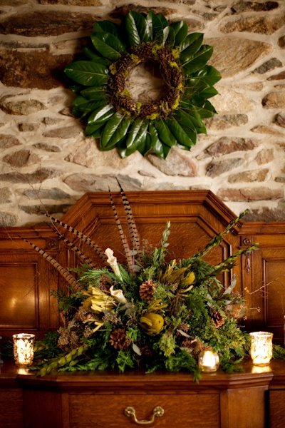 Images about fall centerpieces on pinterest