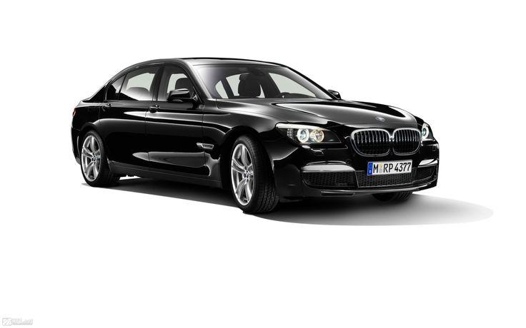 BMW i3 servisi, BMW i8 servisi, BMW i8 servisi, BMW 1 Serisi özel servisi konya, BMW 2 Serisi Coupé özel servisi konya, BMW 2 Serisi Active Tourer özel servisi konya, BMW 3 Serisi Sedan özel servisi konya, BMW 3 Serisi Gran Turismo özel servisi konya, BMW 4 Serisi Coupé özel servisi konya, BMW 4 Serisi Cabrio özel servisi konya, BMW 4 Serisi Gran Coupé özel servisi konya, BMW 5 Serisi Sedan özel servisi konya, BMW 5 Serisi Gran Turismo özel servisi konya, BMW 6 Serisi Cabrio özel servisi…