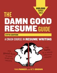 Enable Read Receipts Gmail The  Best Good Resume Ideas On Pinterest  Resume Resume Words  Sample Invoice For Services Pdf with Pro Forma Invoice Fedex Excel The  Best Good Resume Ideas On Pinterest  Resume Resume Words And Good  Resume Templates Personalised Invoice Book Excel