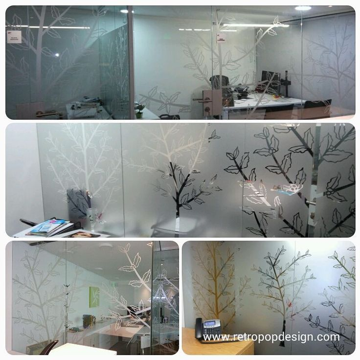 Proyecto instalado oficinas Virmax Colombia. Vinilo frosted para vidrios con diseños personalizados. #vinilosdecorativos #vinilosoficinas #decoracion #decoracionoficinas  Www.retropopdesign.com Tels: 7522144 / 3102487305