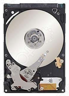 Seagate ST1000LM014  — 6320 руб. —  Жесткий диск Seagate ST1000LM014 это отличный жесткий диск, который является основным накопителем данных для большинства компьютеров. Носитель в данном жестком диске магнитный. Прибор может эксплуатироваться круглосуточно. Если вам необходим хороший жесткий диск, то это отличный вариант. Данный винчестер прослужит вам не один год.