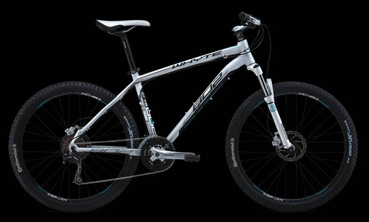 800 Series > 802 XC (Moores?) Bike board, Bicycle, Bike