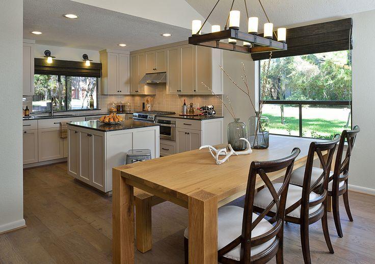 id es pour la cuisine tendance 2016 cuisine. Black Bedroom Furniture Sets. Home Design Ideas