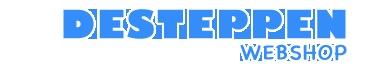 Zoekt U een kinderstep, stuntstep, sportstep of een vouwstep, dan vindt u deze bij Razorstep..  De Step van vroeger bestaat niet meer...  De Step is volwassen geworden. Wil je meer weten over steppen als sport dan bent u hier aan het juiste adres. Welkom op Razorstep.nl!
