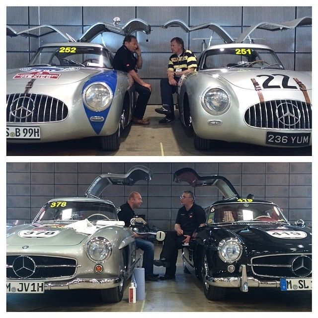 1000 images about mercedes benz racing on pinterest for Mercedes benz strategic plan