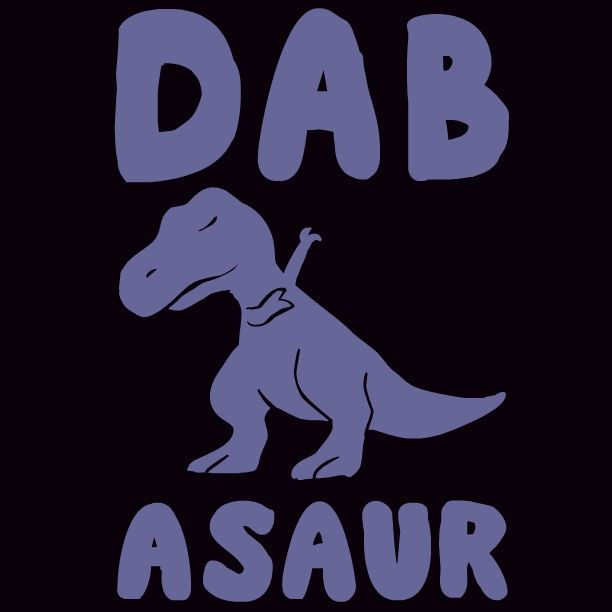 New trending GIF on Giphy. dinosaur dab pun dabbing. Follow Me CooliPhone6Case on Twitter Facebook Google Instagram LinkedIn Blogger Tumblr Youtube