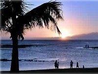 Vacation rental in Poipu from VacationRentals.com! #vacation #rental #travel