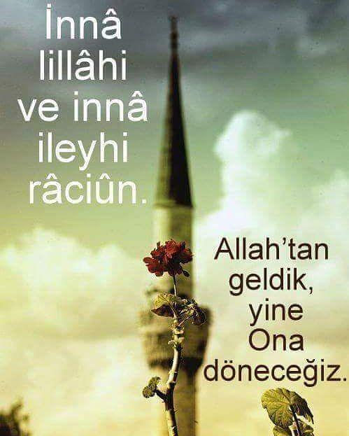 Takip edelim...arkadaslarinizi davet edelim.. @allah_aski_baskadir @allah_aski_baskadir #turkiye #allah #islam #mevlana #love #ask #istanbul #malatya #izmir #bursa #ankara #ask #sevgi #dua #kul #sahur #iftar #adana #zengin #fakir #dirilis #rize #samsun #ordu #gaziantep #olum #cehennem #komik #sivas #mizah #komedi
