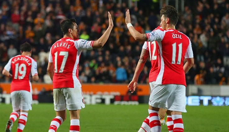 Manchester United Vs. Arsenal: Prediction, Preview, Teams News, & Betting Tips
