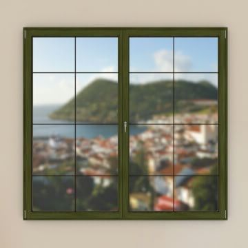 14/12/2015 11 days to Christmas! Take a peek at the Advent Calendar, that today shows you the beautiful Terceira island, in the Azores: http://bit.ly/1NIVShF. #WindowsOfPortugal