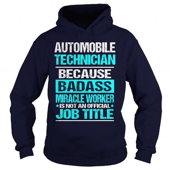 Automobile Technician #hobbies #Automobile #gift #ideas #Popular #Everything #Videos #Shop #Animals #pets #Architecture #Art #Cars #motorcycles #Celebrities #DIY #crafts #Design #Education #Entertainment #Food #drink #Gardening #Geek #Hair #beauty #Health #fitness #History #Holidays #events #Home decor #Humor #Illustrations #posters #Kids #parenting #Men #Outdoors #Photography #Products #Quotes #Science #nature #Sports #Tattoos #Technology #Travel #Weddings #Women