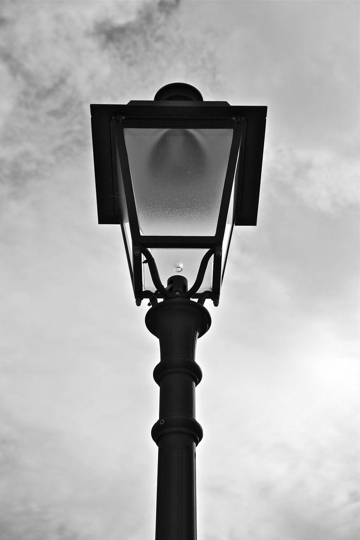 Illuminazione - Marciana Marina, Isola d'Elba