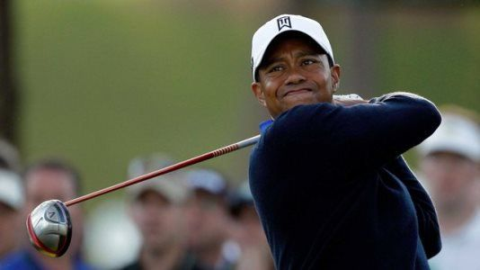 Sad!: I May Not Play Golf Again- Tiger Woods Reveals  http://ift.tt/2fT4OGg