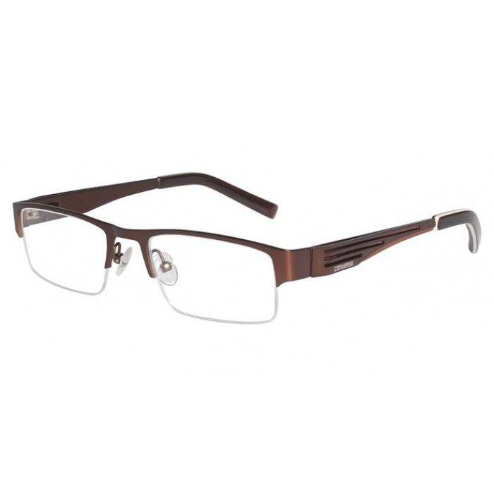 483 best Converse Eyeglasses images on Pinterest | All star ...