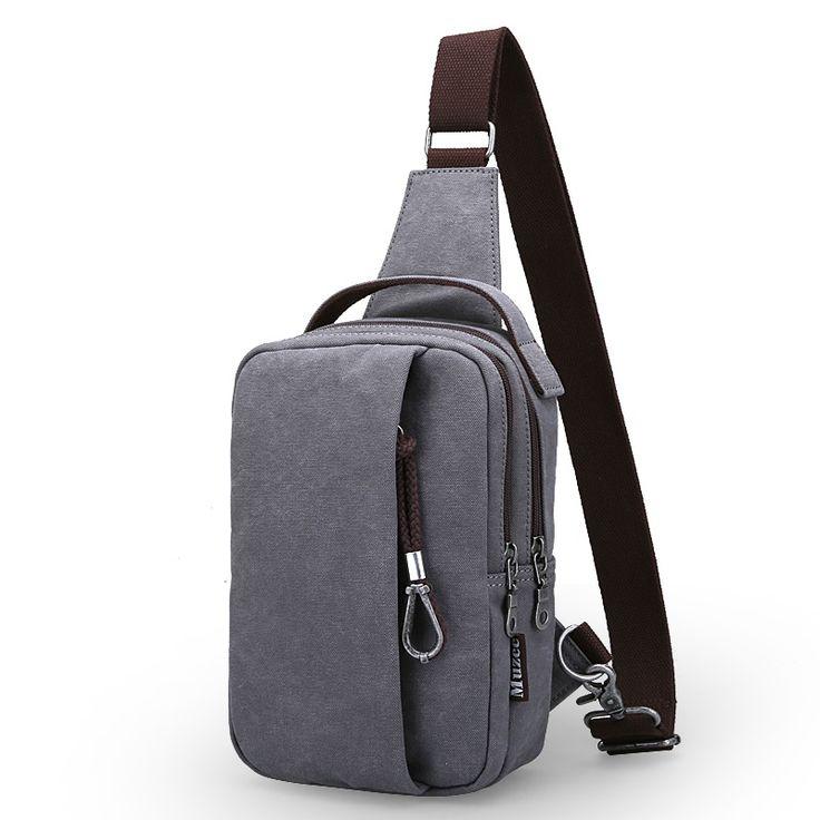 Casual Canvas Sling Bag Crossbody Bag High Capacity Chest Bag      Big Capacity Chest Bag Multi Functional Canvas Crossbody Bag Sling Bag Unisex High Capacity Sling Bag Big Capacity Chest Bag Multi Functional Canvas Crossbody Bag Sling Bag         INFORMATION         Weight 0.45kg Height 25cm Width 10cm     Length 16cm Shoulder Strap Length 130cm Colors...https://bayfrontshop.com/product/muzee-17-summer-high-capacity-chest-bag-for-menfemale-canvas-sling-bag-casual-crossbo