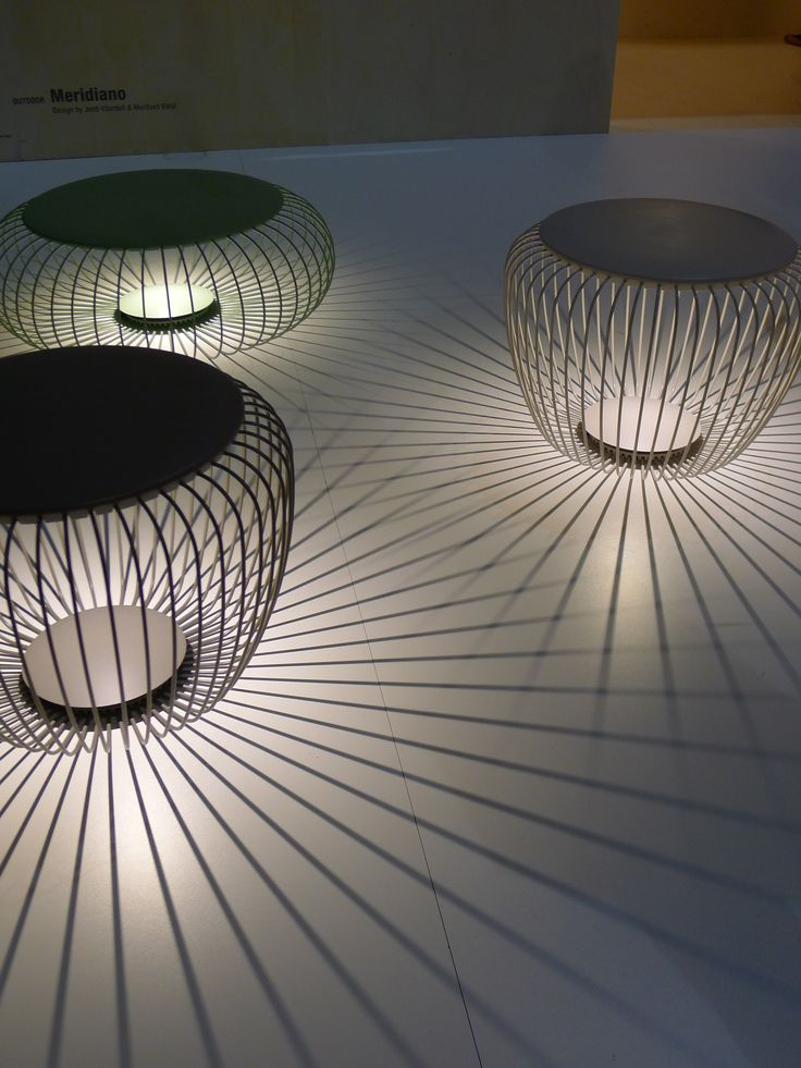 Vibia LED verlichting