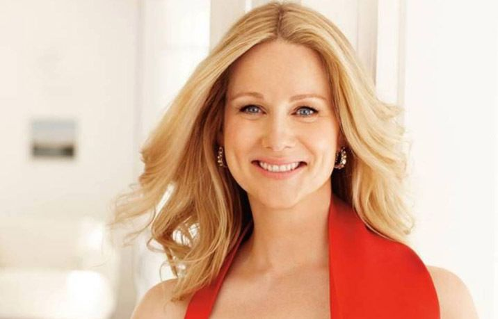 Laura Linney To Star In Jason Bateman's Netflix Drama Series 'Ozark'